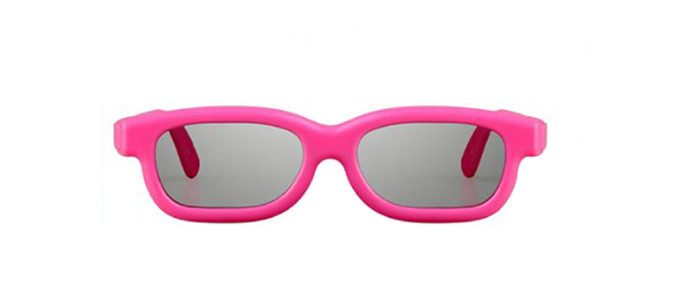 stylish sunglasses for your Kids