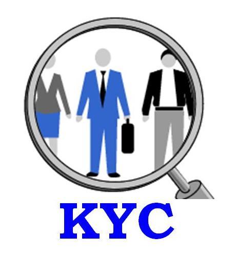 KYC compliant