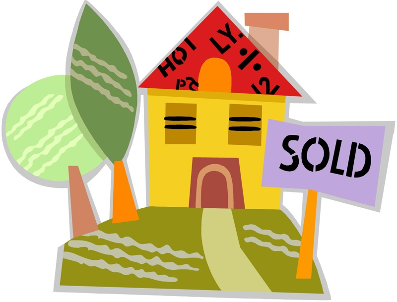 florida real estate closing costs