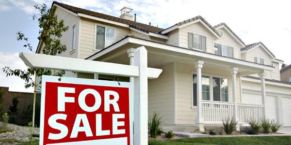 florida real estate closing costs