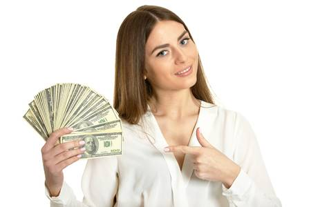 Employing payday loans. Loans