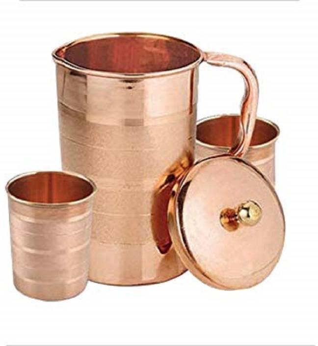copper shop haubstadt in