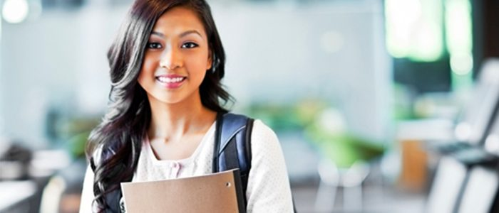 part time MBA courses