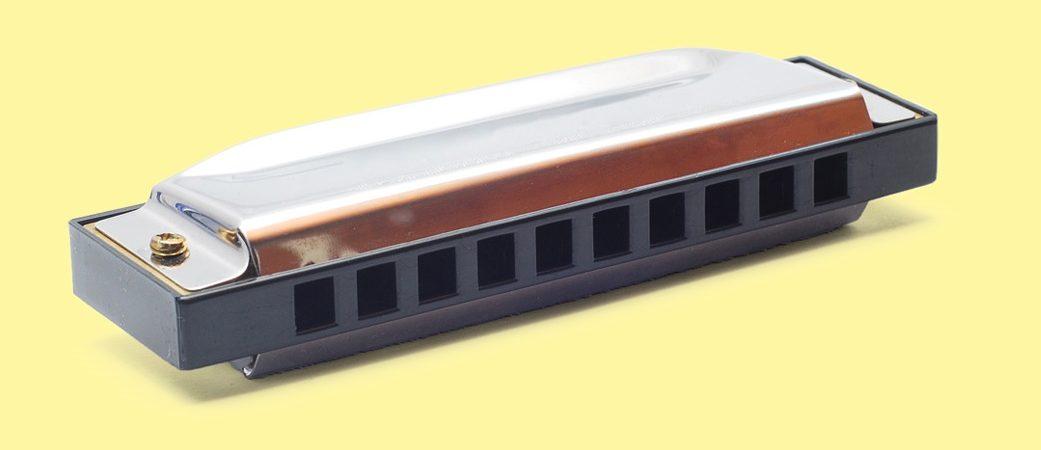 harmonicas louisville ky