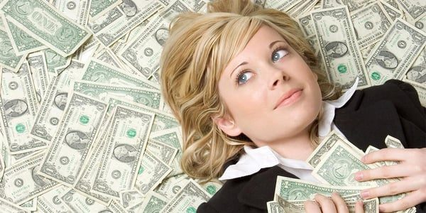Singapore Payday Loans