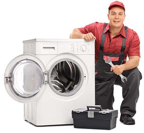 appliance repair near me in san tan valley az