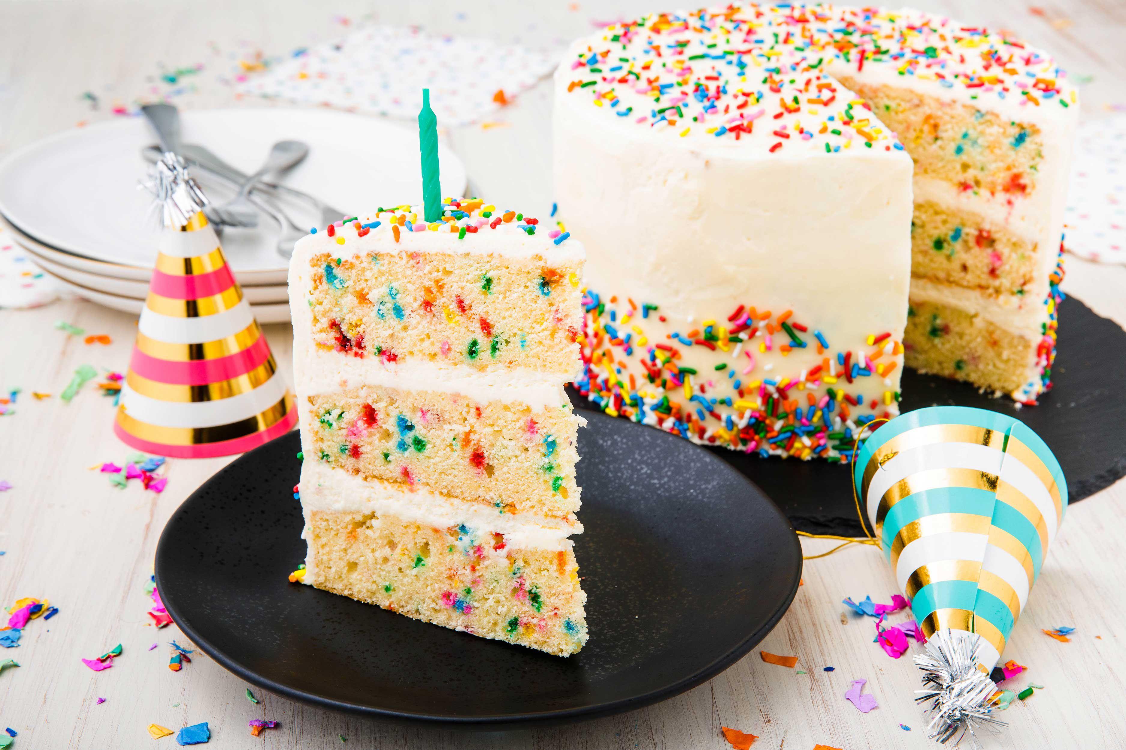cake tanjong pagar
