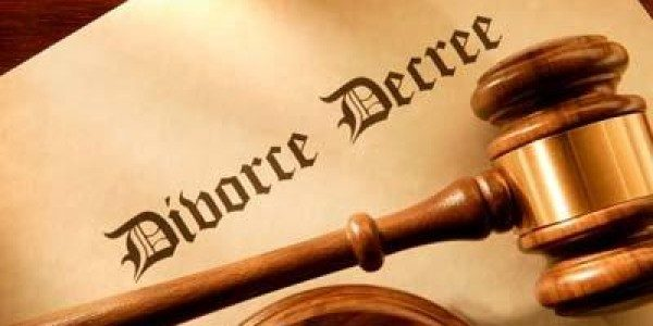 divorce lawyer west des moines ia