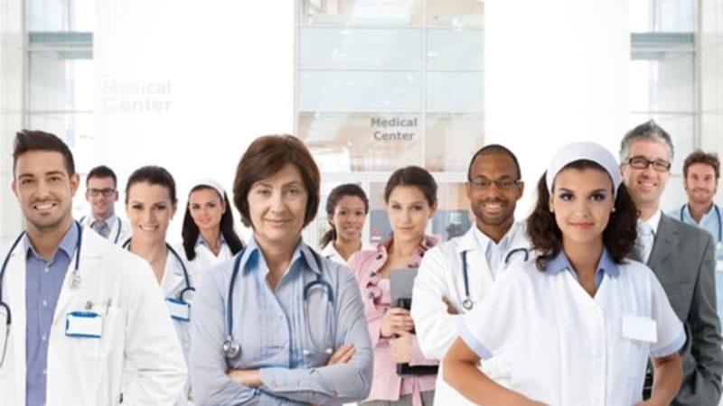 sports medicine doctor Singapore