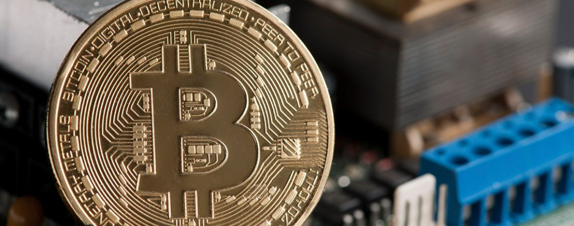 buy bitcoin cryptocurrency