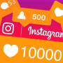 Buy auto like in instagram - Mobilize business wonderfully