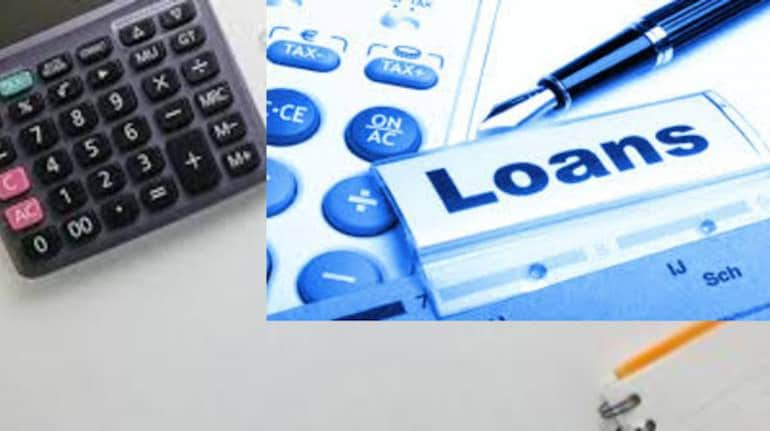 You can try to know about the procedural information to apply for the loan once if you visit our website.
