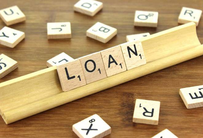 to know about the different methods if they want to apply for a corporate loan.