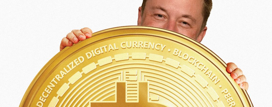 information about cryptocurrencies