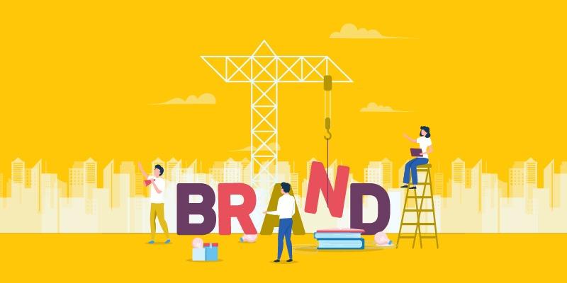 brand experience singapore