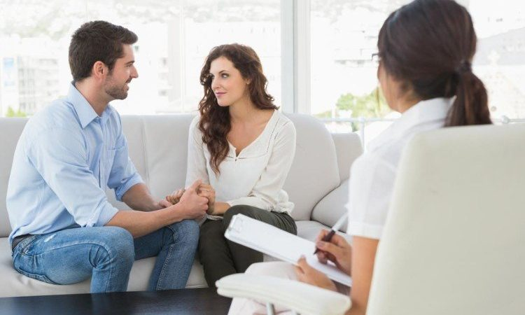 marital counselling singapore